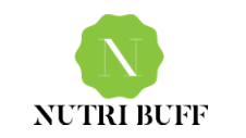 NUTRIBUFF YOUR HEALTH CENTER FOR NUTRITION, INSPIRATION, AND EXERCISE IDEAS!