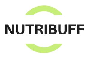 NUTRIBUFF –